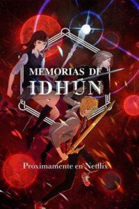 The Idhun Chronicles: Season 1