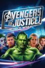Avengers of Justice: Farce Wars