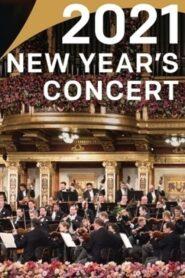 New Year's Concert: 2021 – Vienna Philharmonic
