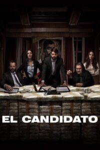 El Candidato: Season 1