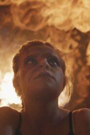 Elena's Inner Fire