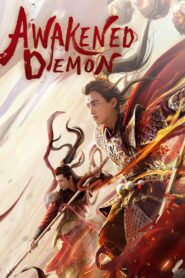 Awakened Demon