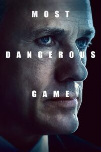 Most Dangerous Game: Season 1