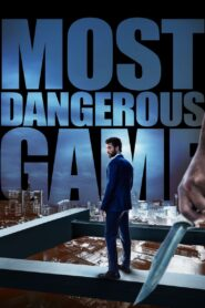 Most Dangerous Game