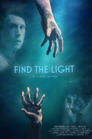 Find the Light