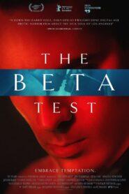 The Beta Test